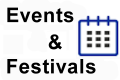 Cobram Events and Festivals Directory